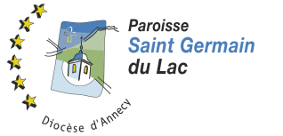 Paroisse Saint-Germain du lac