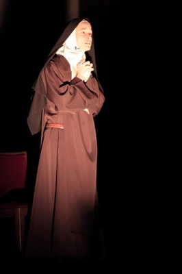 Therese l'universelle (15)