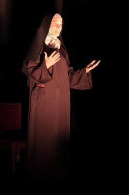 Therese l'universelle (2)