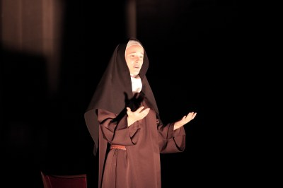Therese l'universelle (25)