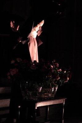 Therese l'universelle (37)