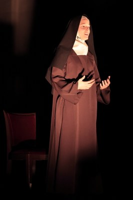 Therese l'universelle (6)