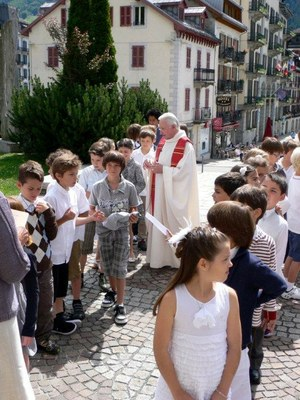 1ère communion 3.jpg
