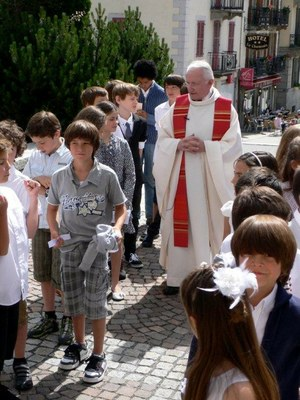 1ère communion 4.jpg