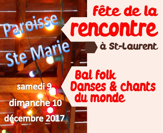 animation-fete-9-et-10-dec-2017