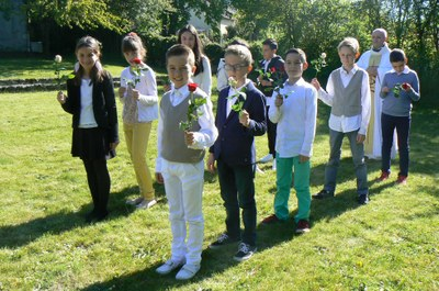 2016 05 communion stmarc (19)
