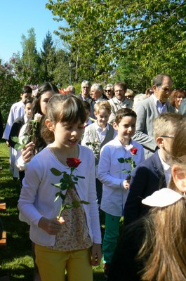 2016 05 communion stmarc (31)