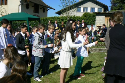 2016 05 communion stmarc (33)