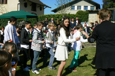 2016 05 communion stmarc (35)
