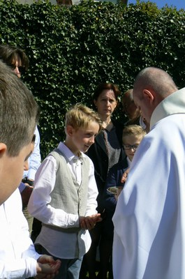 2016 05 communion stmarc (87)