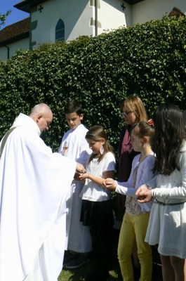 2016 05 communion stmarc (90)