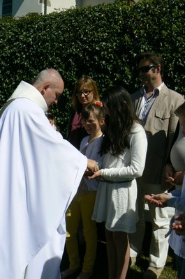 2016 05 communion stmarc (92)