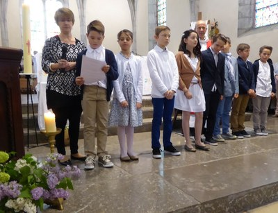 2016 5 15 Communion Villaz (20)