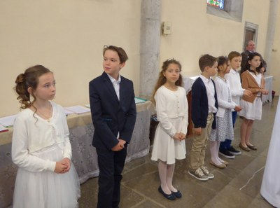 2016 5 15 Communion Villaz (27)