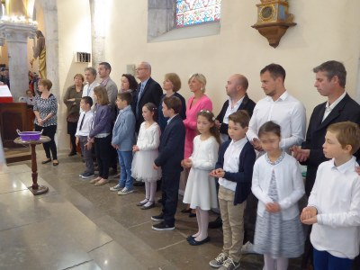 2016 5 15 Communion Villaz (41)
