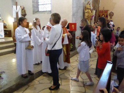 2016 5 15 Communion Villaz (49)