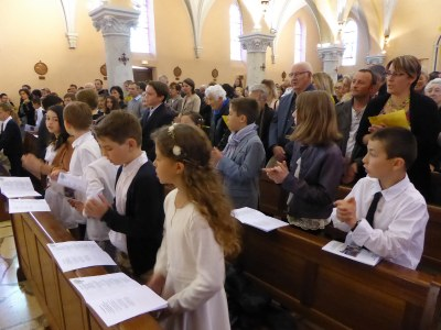 2016 5 15 Communion Villaz (53)