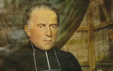 beatification-pere-mermier