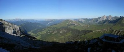 2014-07-16-45-Panorama sur le refuge.jpg