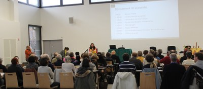 Assises formation 4 2 2017 (28)