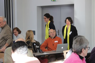 Assises formation 4 2 2017 (46)