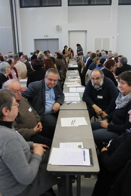 Assises formation 4 2 2017 (50)