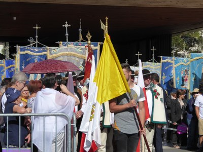 Messe internationale (15)
