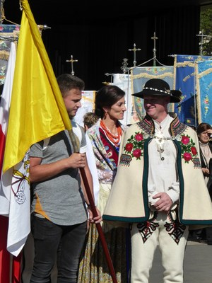Messe internationale (17)