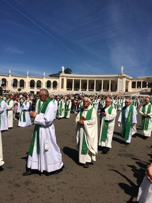 Messe internationale (6)