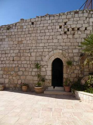 Taybeh (13)